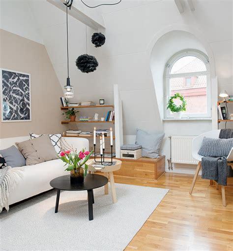 wohnideen nordisch sommerliche dekoideen und farbgestaltung designs2love