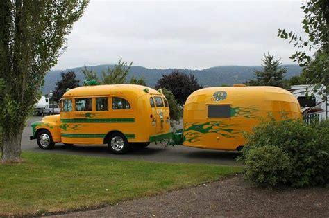 fan van party bus short bus airstream rod design ideas pinterest