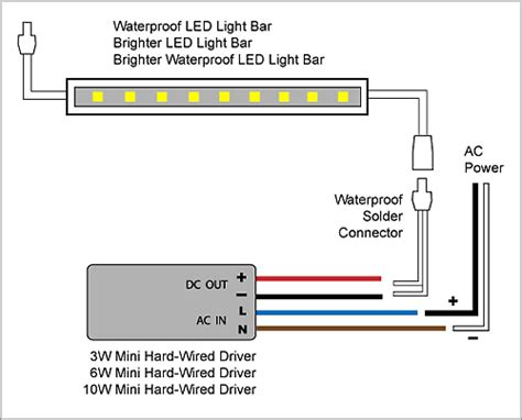 911ep light bar wiring diagram get free image about