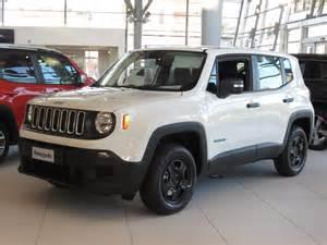 jeep renegade 2 0 multijet 120 cv 4 215 4 sport