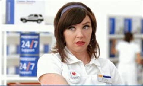 geico commercial actress flo why not to use progressive for your insurance company