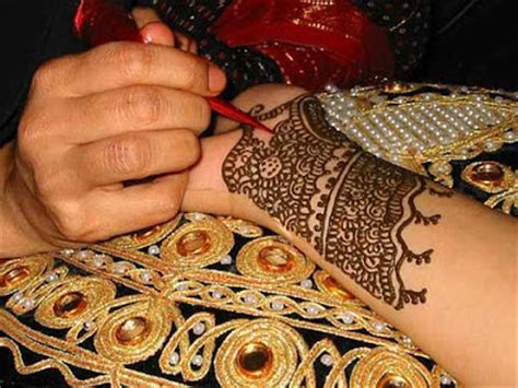 henna design courses henna designs mehndi courses online photos