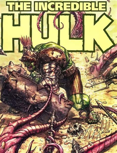 libro planet hulk omnibus picture of planet hulk omnibus