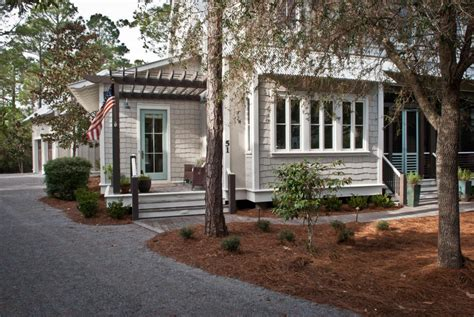 beachfront cottages for sale in florida cottage home for sale in seagrove fl