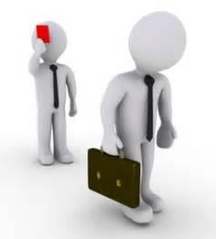 despido por causas objetivas defiende tus derechos tipos de despidos objetivos o por causas objetivas