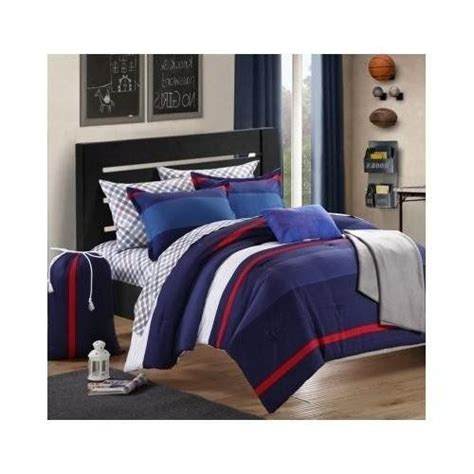 Top 25 Ideas About Dorm On Pinterest Twin Xl Dorm Xl Bedding For Dorms