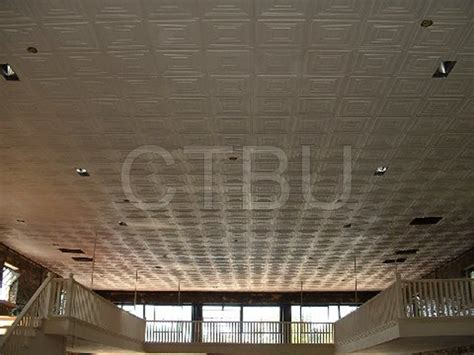 Business Ceiling Tiles Gallery Plastic Decorative Ceiling Tiles Kitchen Backsplash