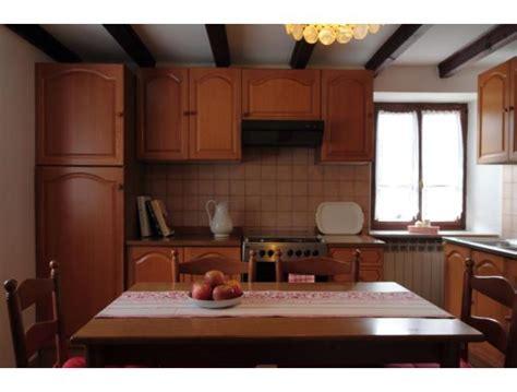 appartamenti affitto macugnaga appartamento a macugnaga casa vacanza a macugnaga borca