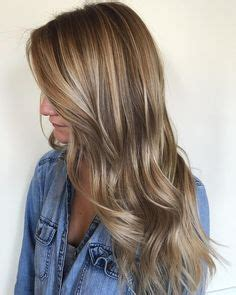 foil highlights for brown hair ash blonde highlights tousle me softly pinterest ash