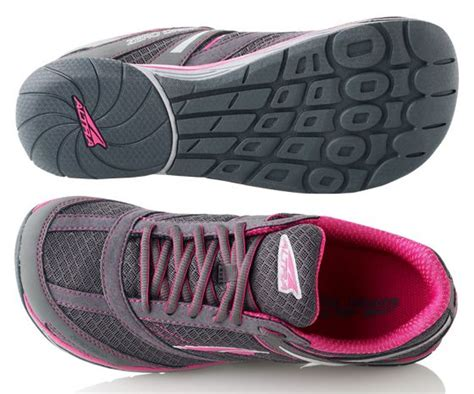 running shoes with high toe box 10 best images about zero running shoe on