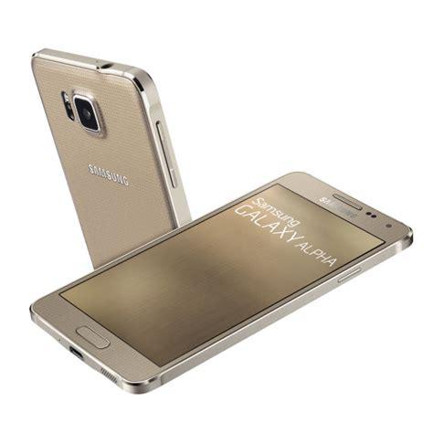 Smile Samsung Galaxy Alpha G850 Black samsung galaxy alpha g850m gold features octa