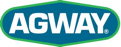 agway plymouth nh listings central nh chamber of commerce member directory