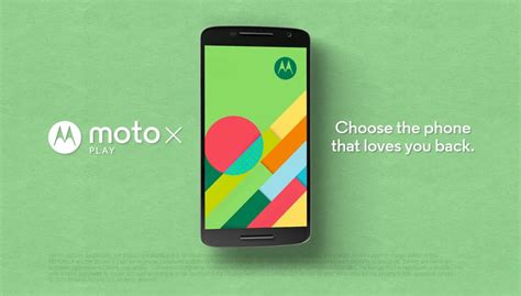 motorola moto x how to root the motorola moto x play