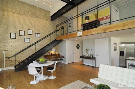 loft meaning loft joy studio design gallery photo