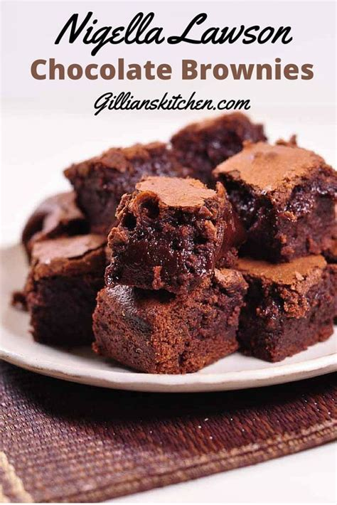 Would You Rather Eat A Brownie Or A Blondie by Best 25 Brownie Recipes Ideas On Chocolate
