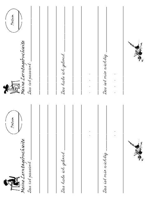 layout html vorlagen design vorlagen download joy studio design gallery