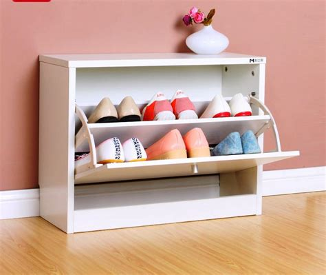 ikea shoe cubby 28 images only best 25 ideas about ikea bed shoe storage 28 images bench with shoe