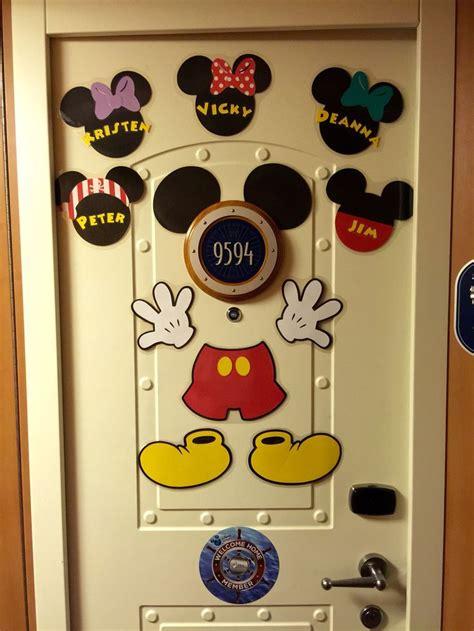 56 best disney cruise door ideas images on disney cruise door cruises and door ideas
