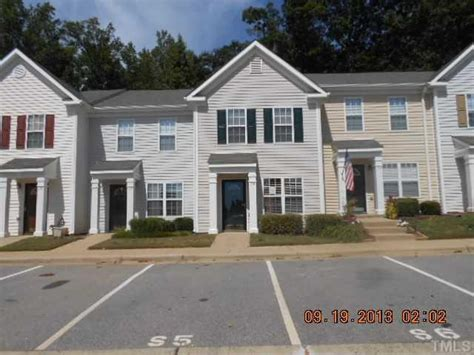 apex carolina reo homes foreclosures in apex