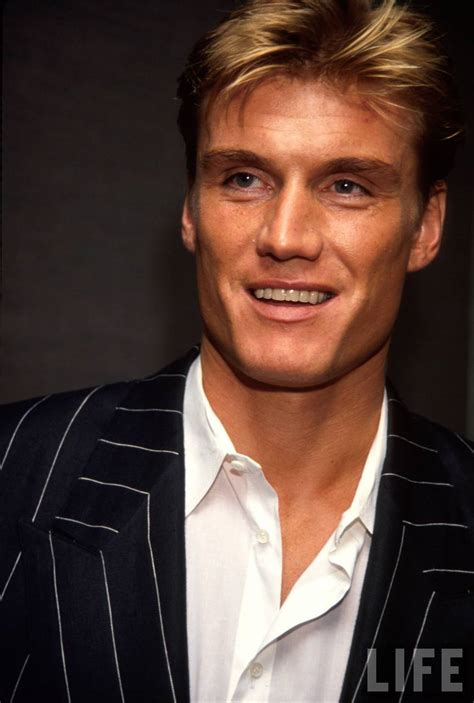 dolph lundgren pictures dolph lundgren photo gallery 95 high quality pics of