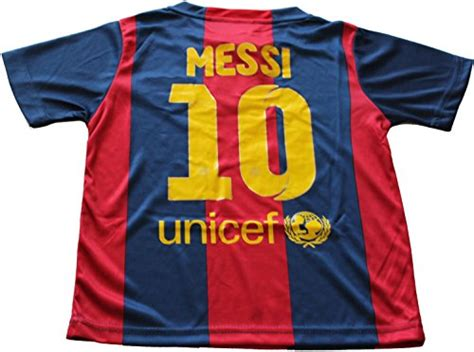 Jaket Hoodie Sweater Lionel Messi Abu 2014 2015 fc barcelona home lionel messi 10 football