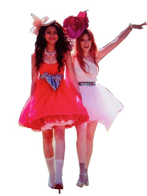 imagenes png de bella y zendaya bella thorne and zendaya coleman png by delenatiley on