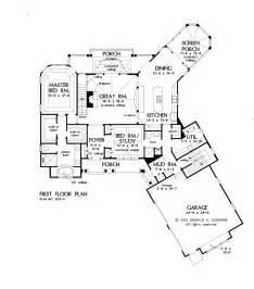 don gardner butler ridge house plan the butler ridge by donald a gardner architects