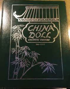 china doll in new orleans china doll restaurant in harvey la critiki