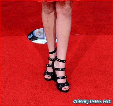 celebrity dresm feet 25 best images about celebrity dream feet by sana naz on