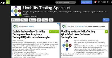 section 508 compliance checker a usability testing checklist with core items to check for