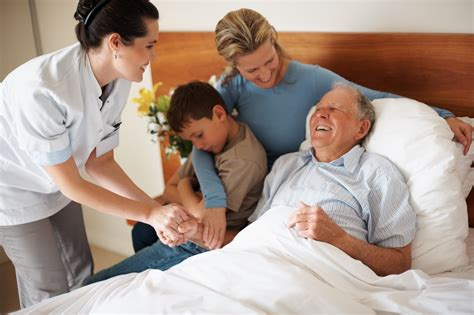 top home health agency in nevada caring nurses home health