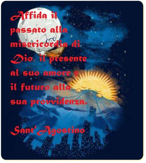 lettere di sant agostino 17 best images about sant agostino frasi on