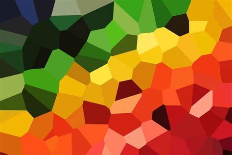 abbinamenti colori pareti interne abbinamento colori pareti interne come eliminare