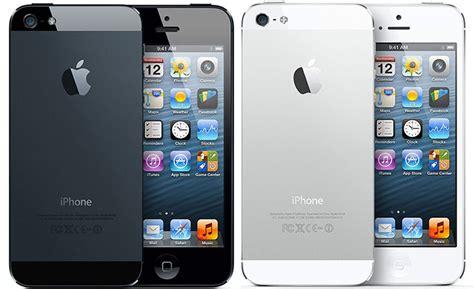 iphone  el smartphone de apple  hizo historia