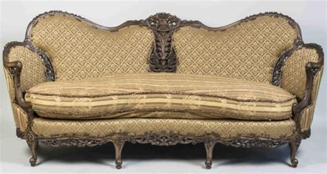 carol bolton sofa carol hicks bolton carved sofa