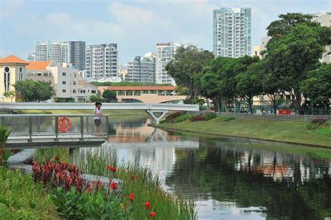 Ck Pasir pretty new waterfront for potong pasir singapore news