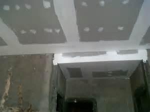 Bor Plafon project pemasangan plafon di kemayoran surabaya