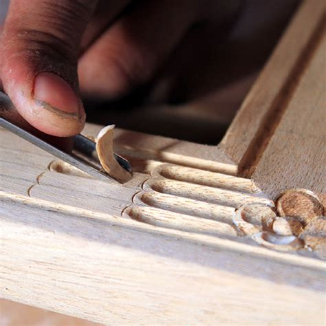 woodworking basics woodworking basics diy earth news