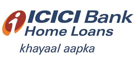 icici bank loans from lfs loans