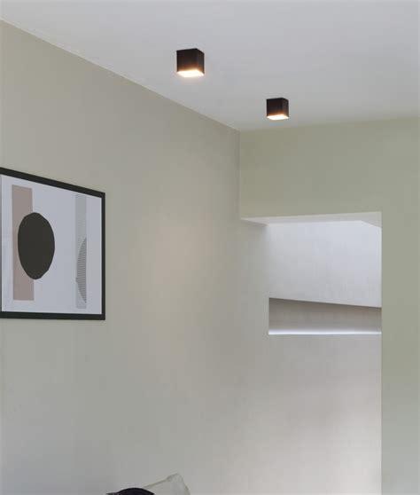 surface mounted light led surface mounted spot light