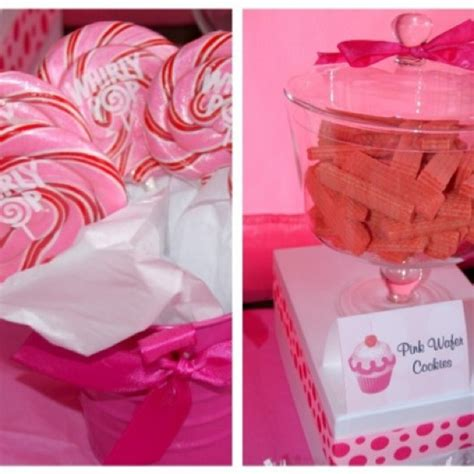 Rd Celana Wafer Pink 17 best images about pinkalicious on birthdays pajamas and birthday