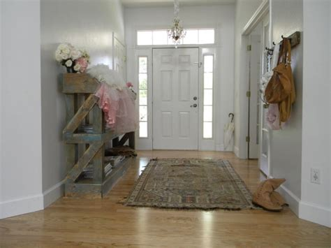 Decorating A Large Entryway Furniture Foyer Decorating Ideas For Entryway Design