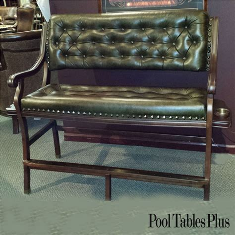 pool bench seat 100 pool bench seat amazon com gliders chairs patio