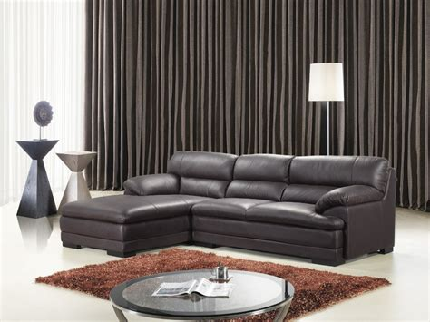 Living Room Corner Furniture Aliexpress Buy Morden Sofa Leather Corner Sofa Living Room Sofa Furniture Corner Sofa