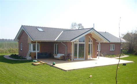 Efh Kaufen by Hausansicht Architektenh 228 User Hoffmann Haus Ihr