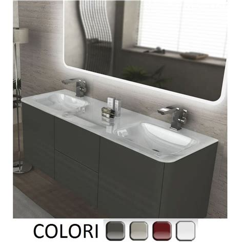 costo lavandino bagno mobile bagno doppio lavabo theedwardgroup co