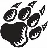 ... Paw Logo Images & Pictures - Becuo - ClipArt Best - ClipArt Best