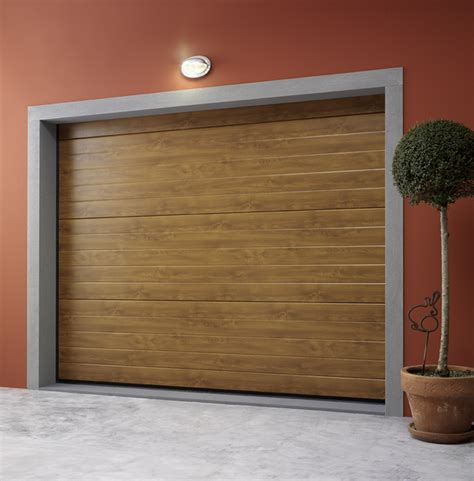 porte sezionali industriali chiusure 3m serrande porte sezionali uso civile uso