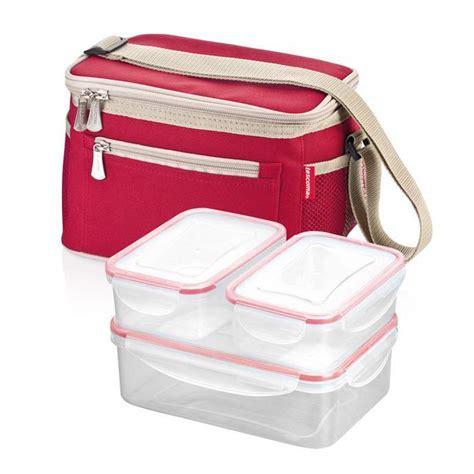borse termiche per alimenti 892245 20 borsa termica isolante con contenitori linea