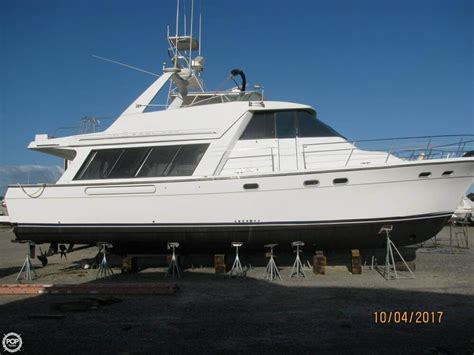 bayliner boats for sale in america bayliner 4788 pilothouse for sale in united states of